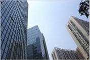 上海电梯设备有限公司关于我们